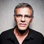 TIFF: Film Director Abdellatif Kechiche