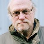 Regissören Jan Troell.